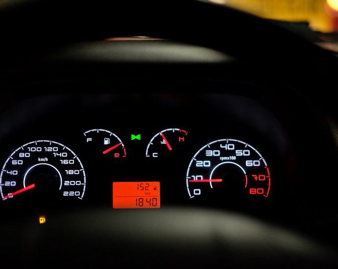 Kiedy warto korzystać z wypożyczalni samochodów?
