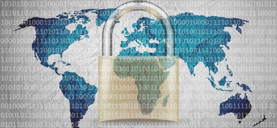 Cyberbezpieczeństwo w Twojej firmie - monitoring serwerów
