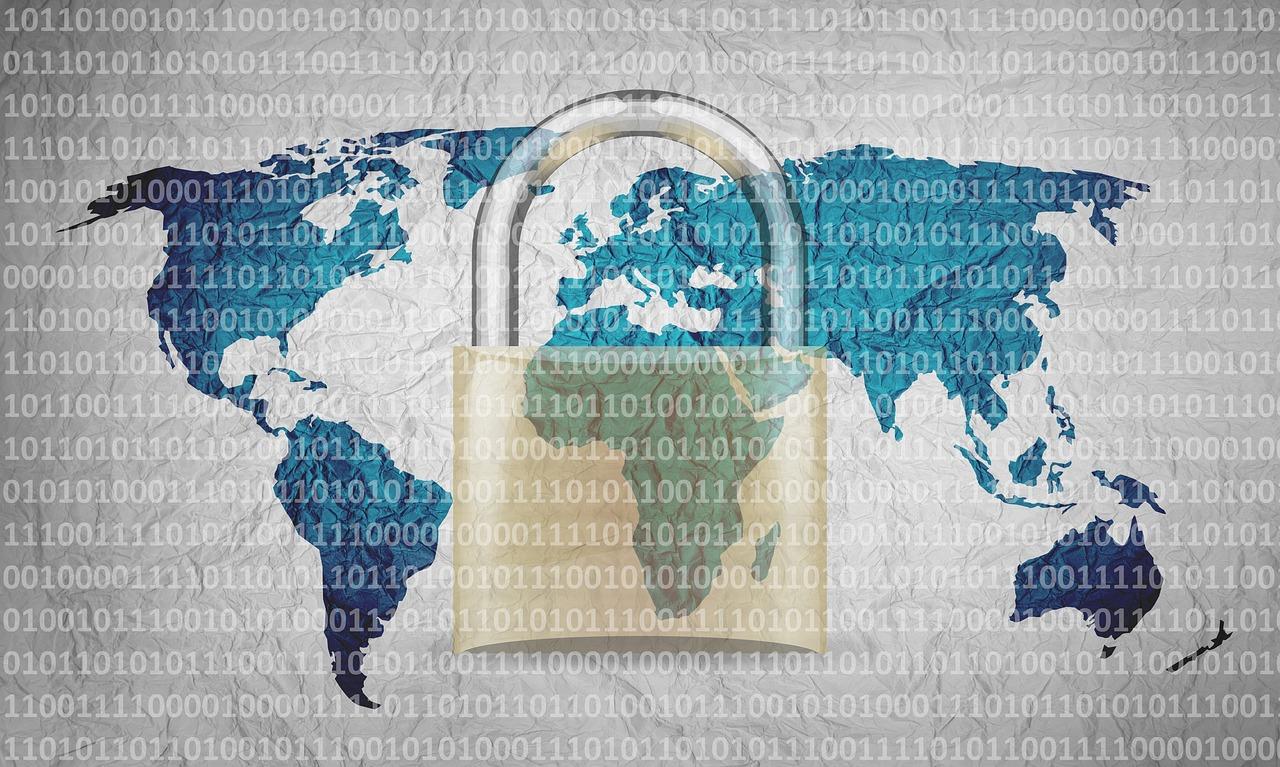 Cyberbezpieczeństwo w Twojej firmie – monitoring serwerów