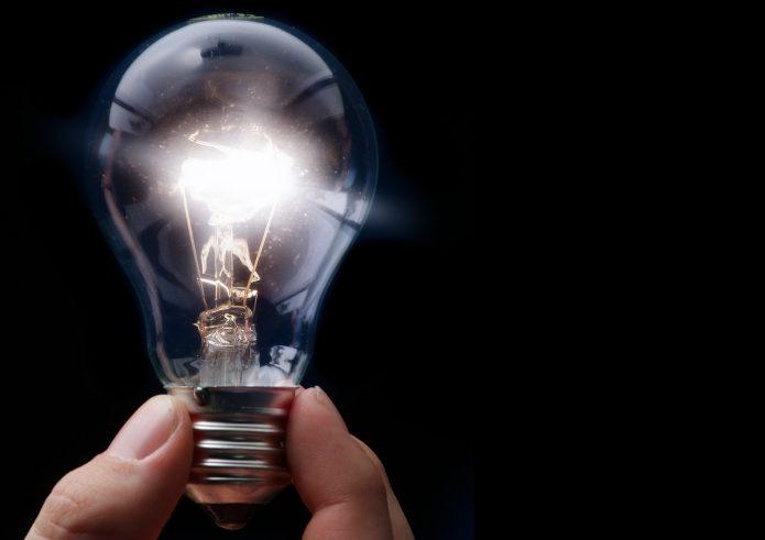 Sklep elektryczny czy hurtownia online?