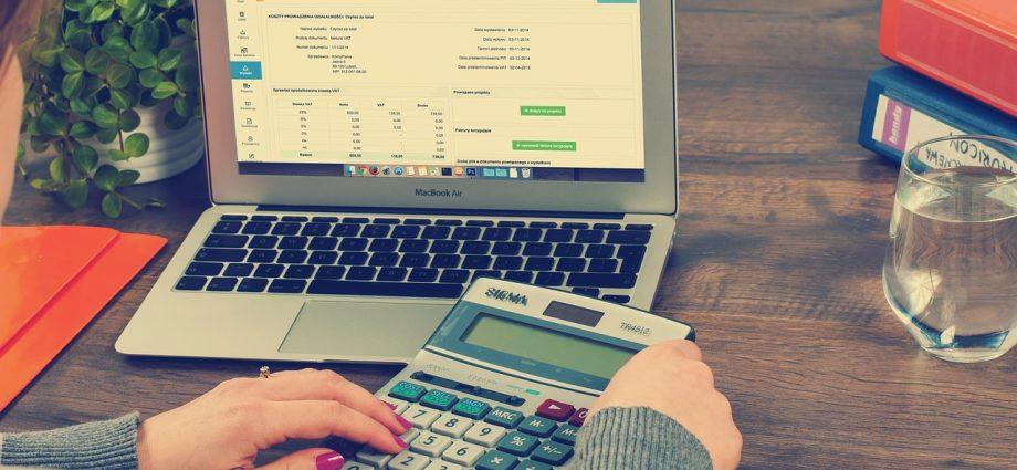 Rejestracja czasu pracy – nowoczesne systemy