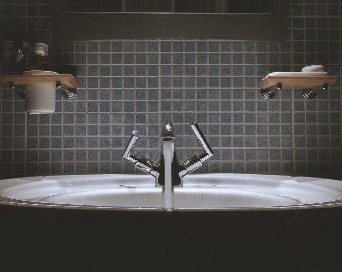Dozowniki automatyczne do mydła - wygoda i higiena