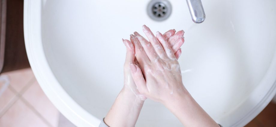 Dozwoniki do mydła - sprzęt automatyczny