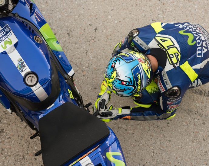 O czym pamiętać wybierając kurtkę motocyklową?