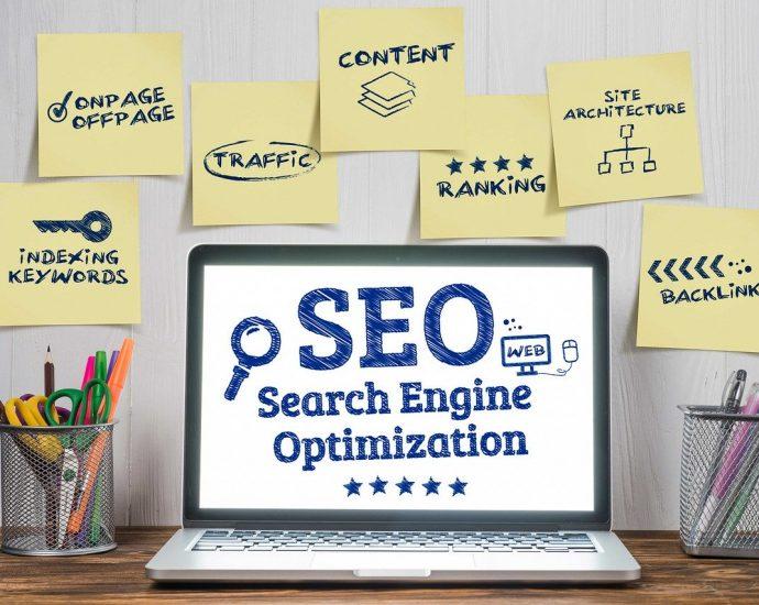 Sklep internetowy - czy warto prowadzić bloga